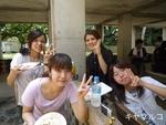 渡嘉敷 2009/09/15~2009/09/17