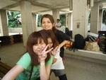 渡嘉敷 2009/09/25~2009/09/17